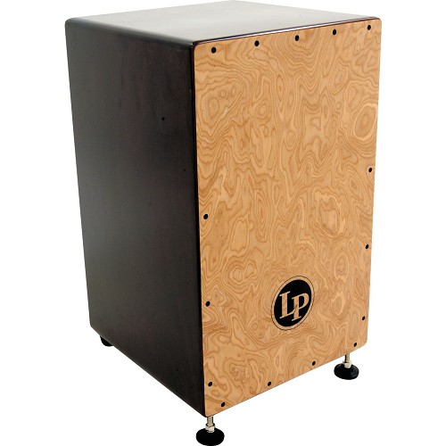 Latin Percussion Cajon [LP1432] - Cajon / Drum Box